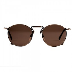 Jean Paul Gualtier  sunglasses
