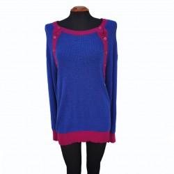 Karl Lagerfeld 80's sweater
