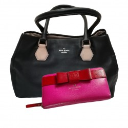 Pacco regalo Kate Spade New...