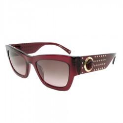 Versace Sunglasses VE 4358...