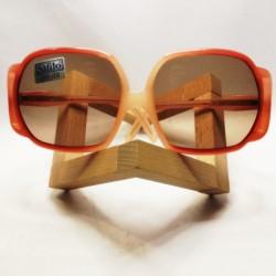 Safilo 70's sunglasses