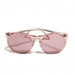 Fiorucci 80's sunglasses