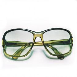 Viennaline 80's sunglasses
