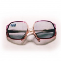 Safilo 70's sunglasses