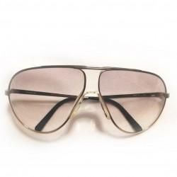 Viennaline 70's sunglasses