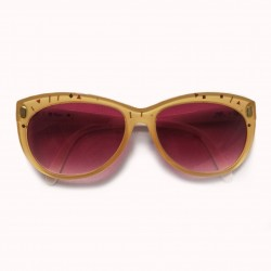 Saphira 80's sunglasses