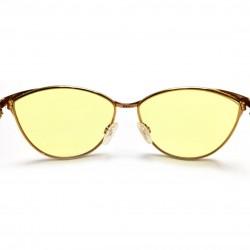 Safilo 90's sunglasses