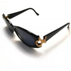 Piave 80's sunglasses