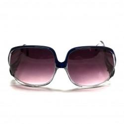 Balenciaga 70's sunglasses