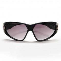 Aldo Navarro 90's sunglasses