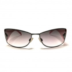 Byblos 90's sunglasses