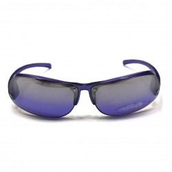 Lagerfeld 90's sunglasses