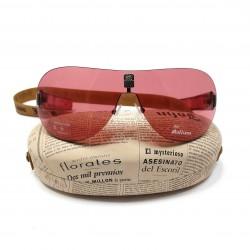 Galliano 90's sunglasses