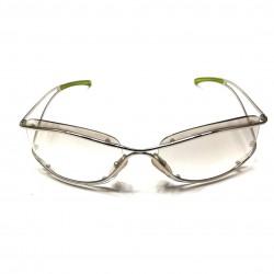 Dior 90's sunglasses
