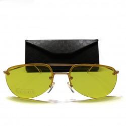 Gucci 90's sunglasses