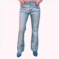 Jeans Levi's mod. 525
