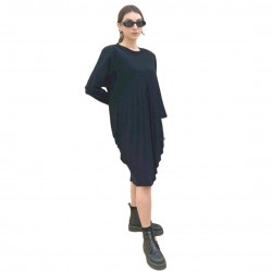 Pierre Cardin dress