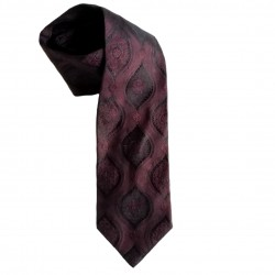 Cravatta Gianni Versace...