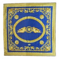Versace foulard