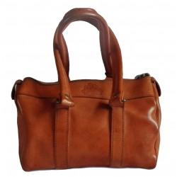 Tolfa handmade bag