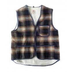 Levi's vintage waistcoat