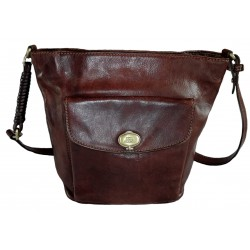The Bridge cross body bag