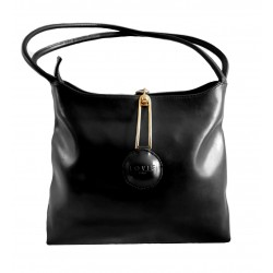 Lovie Paris vintage bag