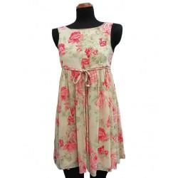 Max&Co. dress