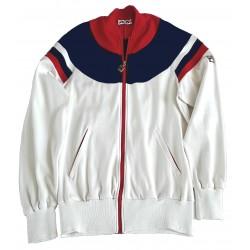 Fila vintage 80's jacket...