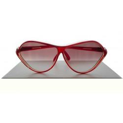 Vintage Viennaline sunglasses