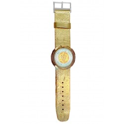 Guinevere PWK169 Swatch 1992