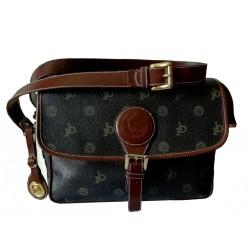 Roccobarocco crossbody bag