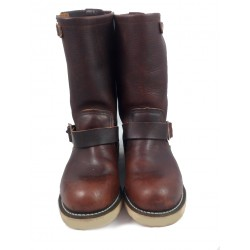 Red Wing boots  2970. Briar...
